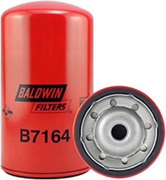 Picture of BALDWIN B7164