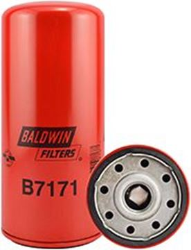 Picture of BALDWIN B7171