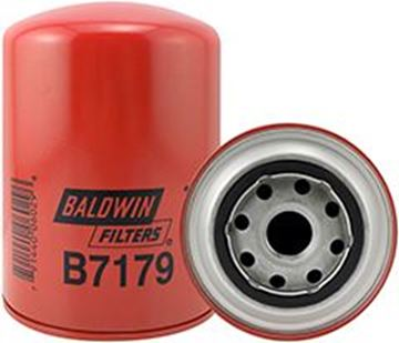 Picture of BALDWIN B7179