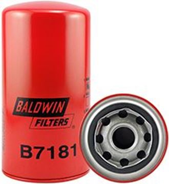 Picture of BALDWIN B7181