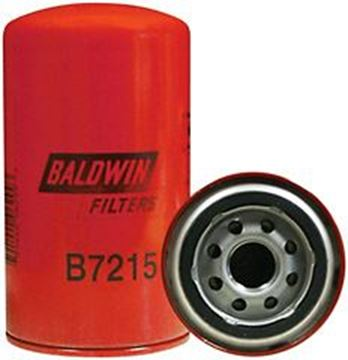 Picture of BALDWIN B7215