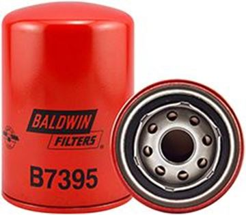 Picture of BALDWIN B7395