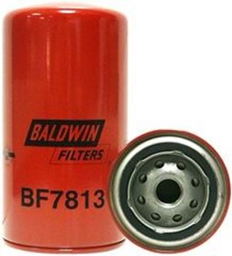 Picture of BF7813 (Equivalent)