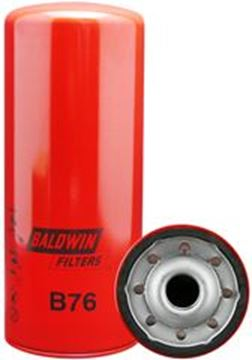 Picture of BALDWIN B76