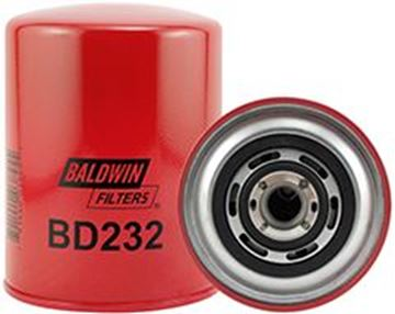 Picture of BALDWIN BD232