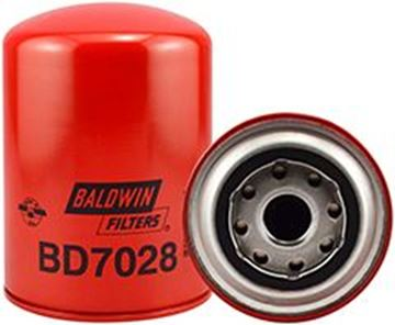 Picture of BD7028