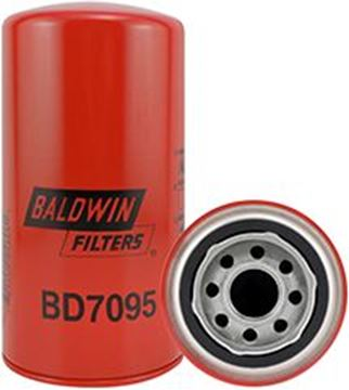 Picture of BD7095 (Equivalent)