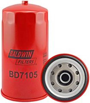 Picture of BD7105