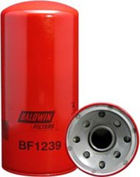 Picture of BALDWIN BF1239