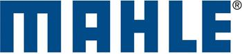 Picture for manufacturer MAHLE