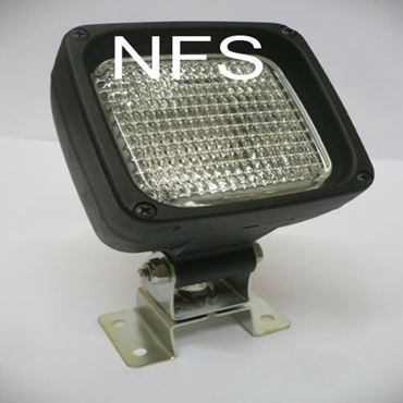 Picture for category Worklamps