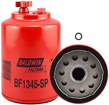 Picture of BALDWIN BF1345-SP