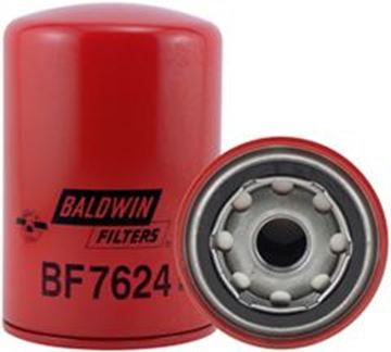 Picture of BALDWIN BF7624