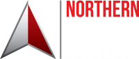 Northern Filter Supplies