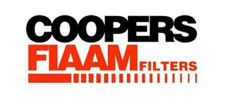 Picture for manufacturer COOPERS-FIAAM