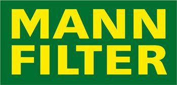 Picture for manufacturer MANN & HUMMEL