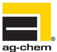 Picture for manufacturer AG-CHEM EQUIPMENT