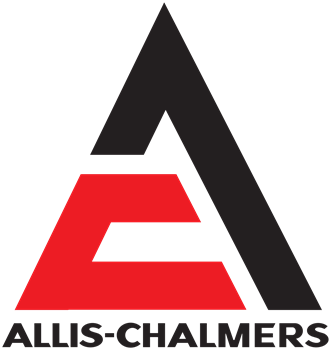 Picture for manufacturer ALLIS CHALMERS