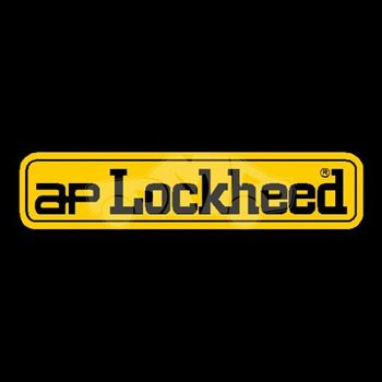 Picture for manufacturer AP-LOCKHEED