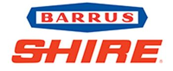 Picture for manufacturer BARRUS SHIRE