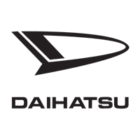 Picture for manufacturer DAIHATSU