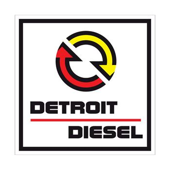 Picture for manufacturer DETROIT DIESEL