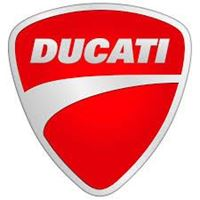 Picture for manufacturer DUCATI