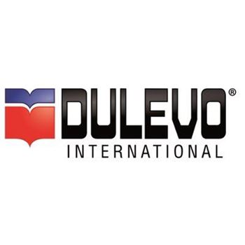 Picture for manufacturer DULEVO
