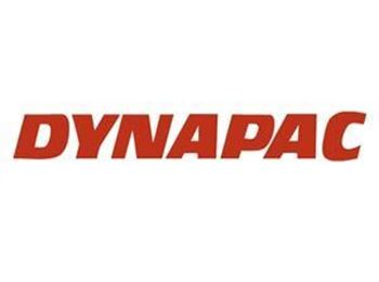 Picture for manufacturer DYNAPAC
