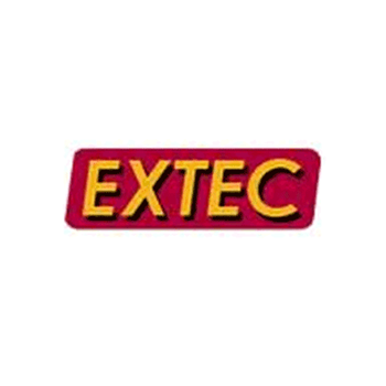 Picture for manufacturer EXTEC