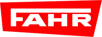 Picture for manufacturer FAHR