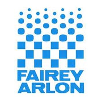 Picture for manufacturer FAIREY ARLON