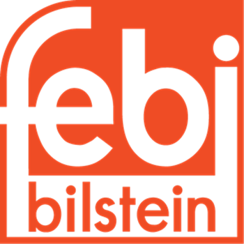 Picture for manufacturer FEBI BILSTEIN