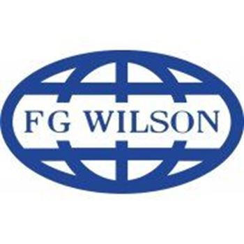 Picture for manufacturer FG WILSON