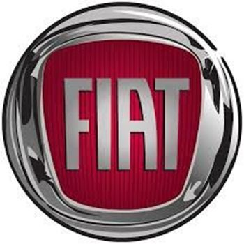 Picture for manufacturer FIAT
