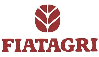 Picture for manufacturer FIAT-AGRI