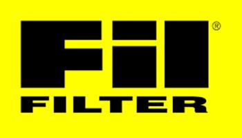 Picture for manufacturer FIL FILTER