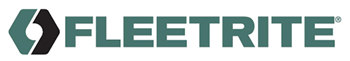 Picture for manufacturer FLEETRITE