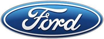 Picture for manufacturer FORD MOTOR CO.