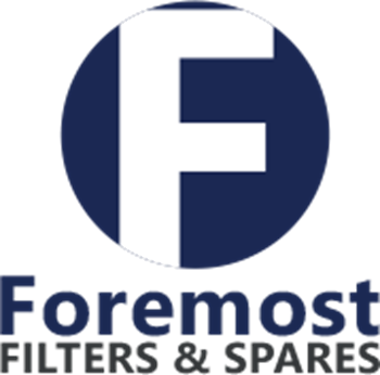 Picture for manufacturer FOREMOST