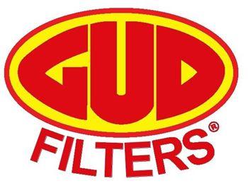 Picture for manufacturer G.U.D.