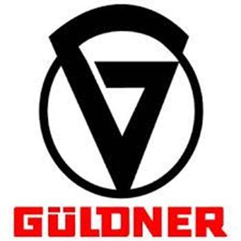 Picture for manufacturer GULDNER