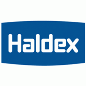Picture for manufacturer HALDEX