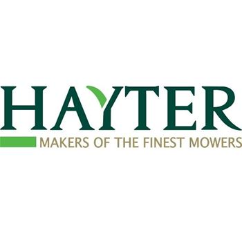 Picture for manufacturer HAYTER PROFESSIONAL