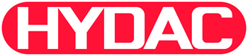 Picture for manufacturer HYDAC