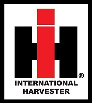Picture for manufacturer INTERNATIONAL HARVESTER