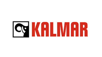 Picture for manufacturer KALMAR