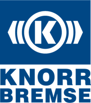 Picture for manufacturer KNORR-BREMSE