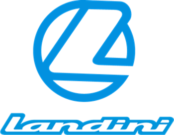 Picture for manufacturer LANDINI