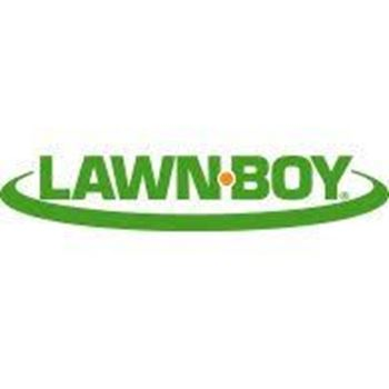 Picture for manufacturer LAWNBOY